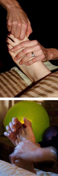 handsandfeet